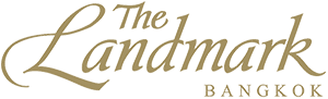 The Landmark Bangkok Hotel Logo
