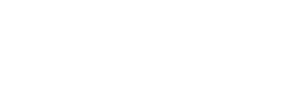 Accommodation YOUR OWN PARADISE At Landmark Bangkok Hotel
